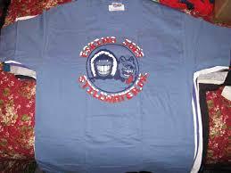 clic theme short sleeve t shirt