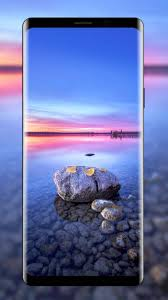 Wallpapers Samsung A90 A80 A70 For Android Apk Download