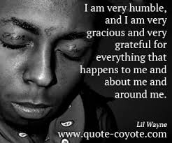 lil wayne quotes quote coyote