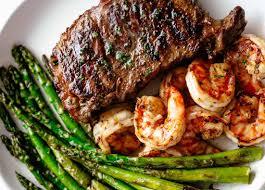 Carolina Seafood & Steak, Myrtle Beach