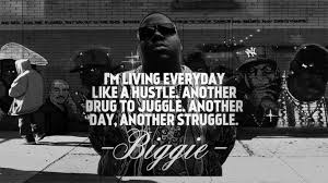 14 the notorious b i g hd wallpapers