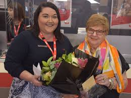 Women celebrated by Westpac | Whyalla News | Whyalla, SA
