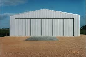 steel sliding doors fair um sheds