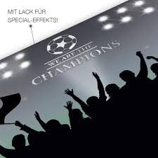 Invitaciones De Cumpleanos Tipo Entradas De Futbol Tarjeta De