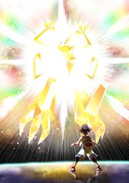 Battre Ultra-Necrozma dans Pokemon Ultra Soleil et Ultra Lune