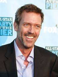 Hugh Laurie | Biography, TV Shows, Movies, & Facts | Britannica
