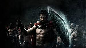 300 spartans wallpapers top free 300