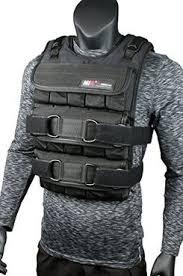 8 best weighted vests 2018 running