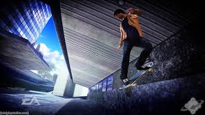 skate wallpaper hd pixelstalk net
