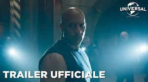 Fast & Furious 9 – Trailer Ufficiale (Universal Pictures) - YouTube