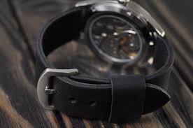 watch strap 18mm 20mm 22mm 24mm