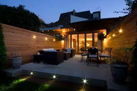 15 Garden Lighting Ideas You Can Copy This Summer Homify