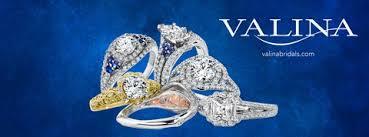 royal fine jewelers finest louisville