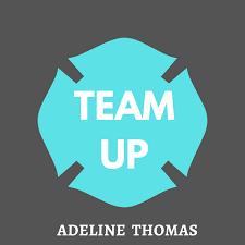 ADELINE THOMAS on Spotify