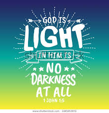 Image result for Quotes and images about light