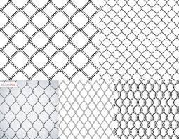 Wire Mesh Free Vector Download 701 Free Vector For Commercial Use Format Ai Eps Cdr Svg Vector Illustration Graphic Art Design
