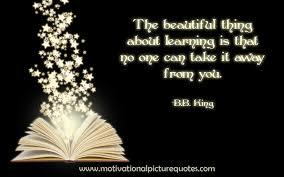 best motivational quotes for students to study hard insbright