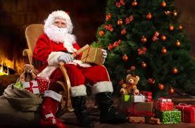 За 5 часа Дядо Коледа е раздал 1,57 милиарда подаръка, съобщи НОРАД - Любопитно - DarikNews.bg