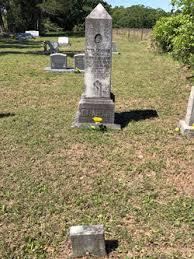 Etta Graham Graham (1873-1911) - Find A Grave Memorial