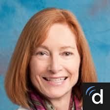 Dr. Sharon Smith, MD – Alpharetta, GA   Obstetrics & Gynecology