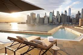1 hotel brooklyn bridge ny booking com