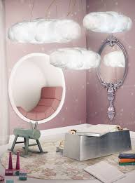 Kids Bedroom Decor Ideas 5 Stunning Wall Mirrors You Ll Love