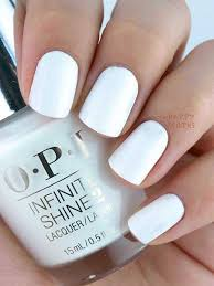 24 easy nail designs for summer best