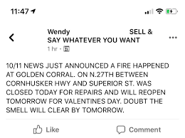 Thank you, Wendy! Very cool! : oldpeoplefacebook