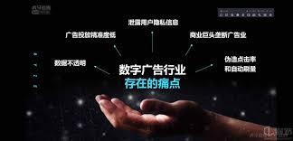 NASGO区块链科技生态平台RYZE-区块链娱乐广告平台学习-发展-赚钱| 财路网