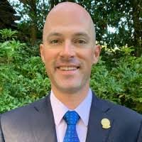 Aaron Stevens - Golf Course Manager - Gordon Lakes Golf Course   LinkedIn