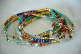 peter baumgarten hand made jewellery