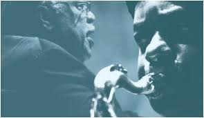 JAM Collaborations—Les McCann & Eddie Harris - KUVO