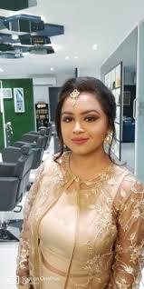 big bang salon pictures bridal makeup