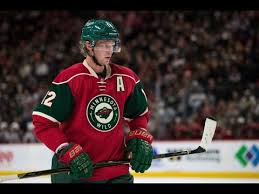 Eric Staal - All Goals 2016/17 - YouTube
