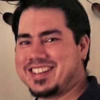Aaron Parker - Vernon, British Columbia, Canada | Professional Profile |  LinkedIn
