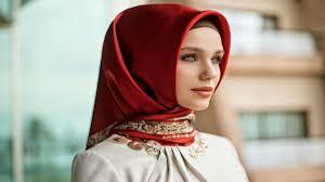 صور خلفيات بنات On Twitter تحميل صور خلفيات حجاب بنات ستايل