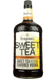 best sweet tea vodka total wine more