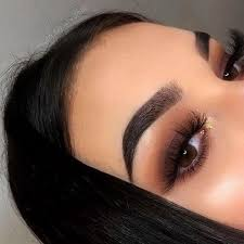 40 most y stunning makeup looks