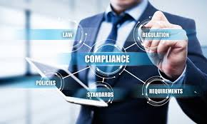 4 Recent Compliance Apps—Created by Attorneys—to Replace Attorneys |  Legaltech News - Law.com - Tech Updates