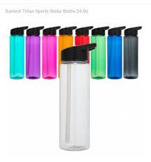 Water Drop Bottle Time Tracker Vinyl Sticker Decal Diy Water Bottle 221