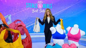 steals and deals best sellers handbags