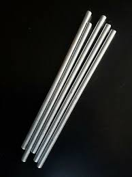 Qty 50 Brace Pins Fencing Typically Used To Attach Horizontal Brace Posts Ebay