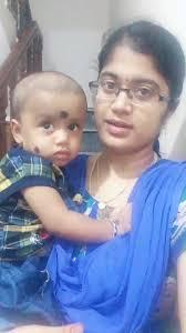 🦄 @priyaasundar54 - Priya sundar - Tiktok profile