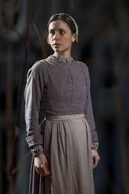 Abigail Williams | 17th century fashion, 17th century clothing ...