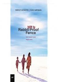 Pdf Follow The Rabbit Proof Fence English Edition Kindle