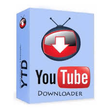YTD Video Downloader Pro 5.9.10.3 Full + Crack [Latest] | by ...