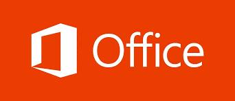 Office for Mac Buying Guide: Microsoft 365 vs Office 2019 - Macworld UK