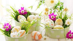 Proč dostáváme na zadek a barvíme vajíčka aneb Co znamenají ...