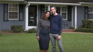 Couple says they faced discrimination in home appraisal because of wife's  race - ABC News
