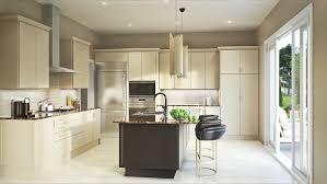 Geranium Aurora | Perry homes, New home designs, Quartz kitchen countertops
